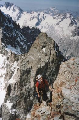 2002-pilier s barre ecrins (6)