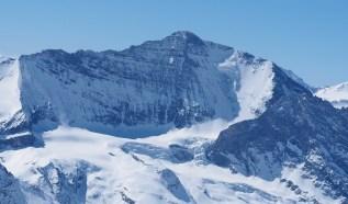 veloski/skitour.fr