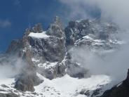 alpinisme (26)