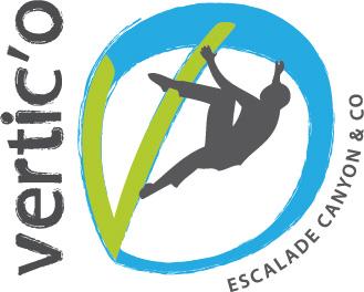 vertic'o_logo_RVB_web_grand