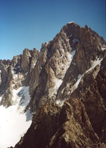 2000-mayer dibona (4)
