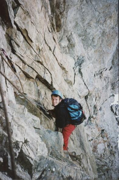 2002-couzy desmaison (1)