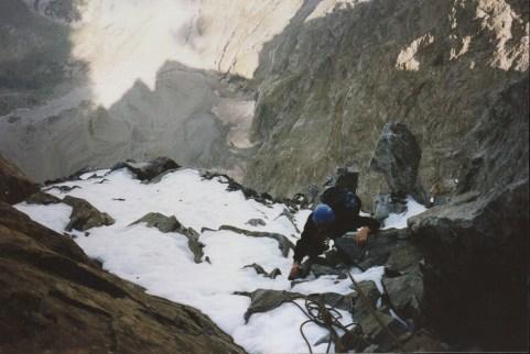 2002-couzy desmaison (7)