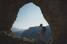 2002-mont aiguille
