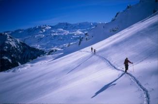 ski (17).jpg